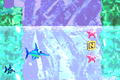 ArcticAbyss-N.png