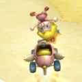 BabyPeachTrickUp.png