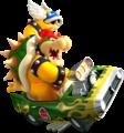 Bowser Art - Mario Kart Wii.png