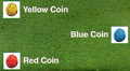 CoinsY,R,B.png