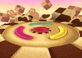 CookieLandIcon-MKDD.png