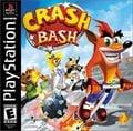 CrashBash Boxart.jpg