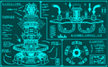 DK64 Blueprint Full.png