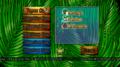 DKBB JungleGrandPrix.png