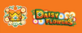 Daisyflowers.png