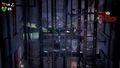 ElevatorShaftB.jpg