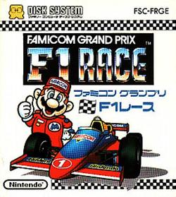F1Race.png