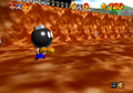 Larger Bomb-omb.png