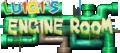 Luigi'sEngineRoomLogo.png
