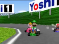 Luigi,PeachandToadRacingonMarioRacewayintheMK64DemoMovie(JP).png