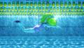 M&SatOG Intro Peach swimming.png