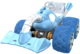 MKT Icon IcebluePoltergust.png