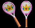MTO Peach's tennis racket.png