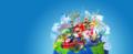 Mario Kart Tour group art.png