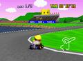 Mk64 Royal Raceway Twisting Roads.png