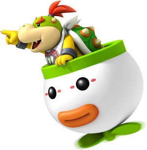 NSMBW Bowser Jr Artwork.png