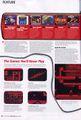 Official Nintendo Magazine - VB Mario Land.jpg
