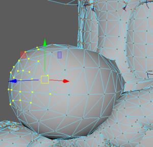 Parallax164-Mario-Vertices.png