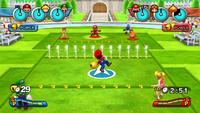 PeachCastle-Dodgeball-3vs3-MarioSportsMix.png