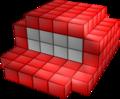 Roblox 8-Bit Wonder.png