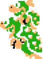 Super Mario Maker - Artwork 21.png