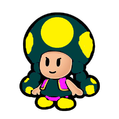 Toadette pallete swap.png