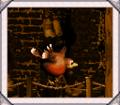 Booty Bird DKC3 Photo Album.png