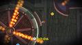 Bowser's Gravity Speedrun.png