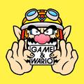 Box Image EU - Game & Wario.png