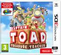 CTTT 3DS Boxart EU.png