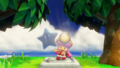CTTT Small Toadette.png