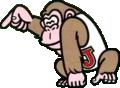 DKJM Donkey Kong Jr Artwork.png