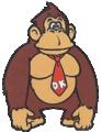Donkey Kong Mario Character Encyclopedia.png