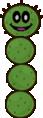 Green Pokey PMSS.png