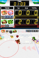 IceHockey OlympicWinterGames.png