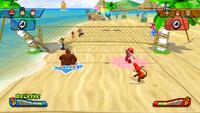 KoopaBeach-Volleyball-3vs3-MarioSportsMix.png