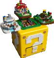 LEGO Super Mario 64 Question Mark Block.png