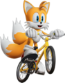 M&SATLOG Tails Cycling artwork.png