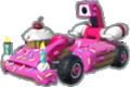 MKLHC Kart SweetRide.png