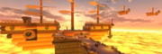 MKT Icon Airship Fortress.png