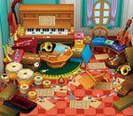 MarioPartDS Board