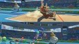 Mario-Sonic-2016-Wii-U-8.jpg