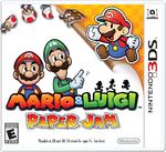 Mario & Luigi - Paper Jam - NOA Boxart.png