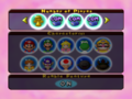 Mario Party 5 E3 Character Select.png