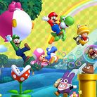 Preview for a Play Nintendo opinion poll on playable characters in New Super Mario Bros. U Deluxe. Original filename: <tt>1x1_NSMBUD_2RhVtJF.a25bebd1.jpg</tt>