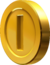 NSMBW Coin Artwork.png