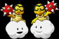 PDSMBE-DoubleLakitu-TeamImage.png