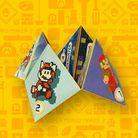 PN SMM2 Paper Fortune Teller Craft thumb.jpg