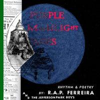 SFMpurplemoonlightpages.jpg