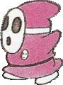 SMB2 art pink Shyguy.png